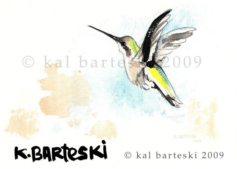 KB-tinyart_119_2009