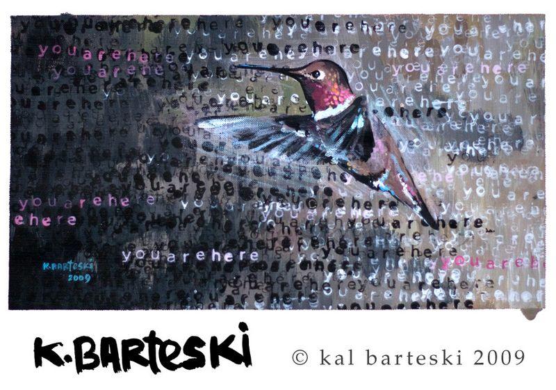 KB-tinyart_123_2009