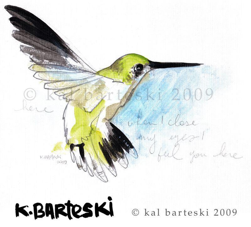 KB-tinyart_118_2009