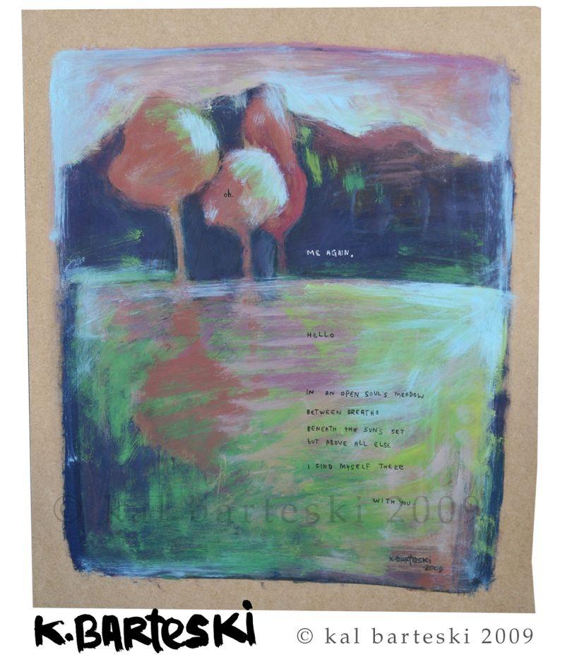 Meadow_2009