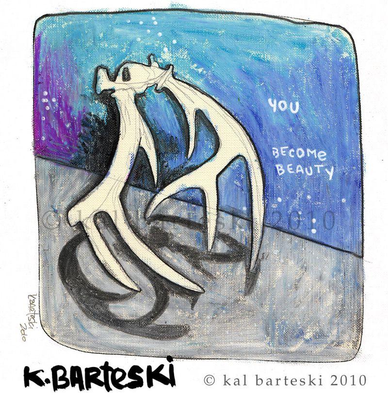 KB-tinyart_126_2010