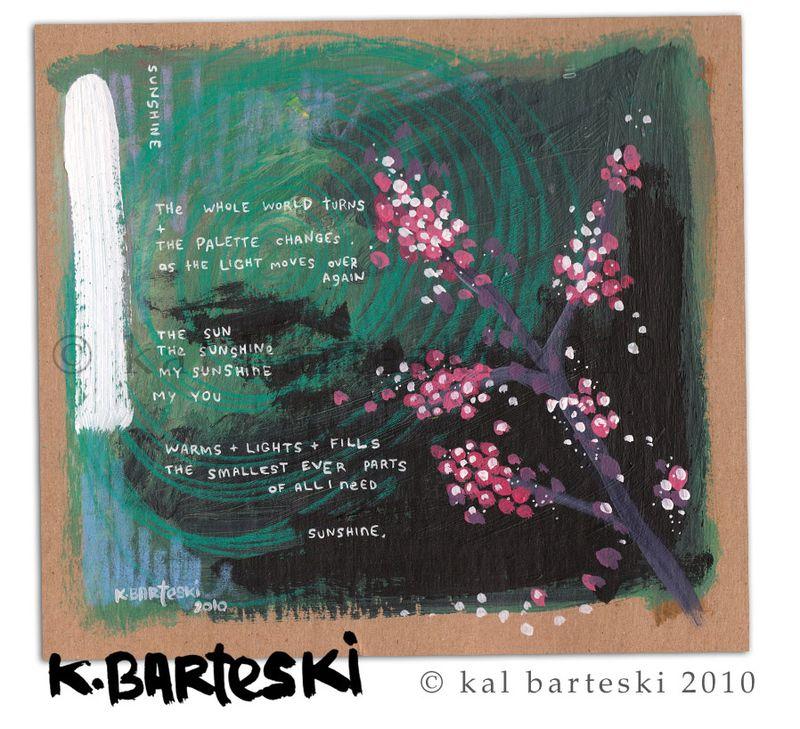 KB-tinyart_130_2010