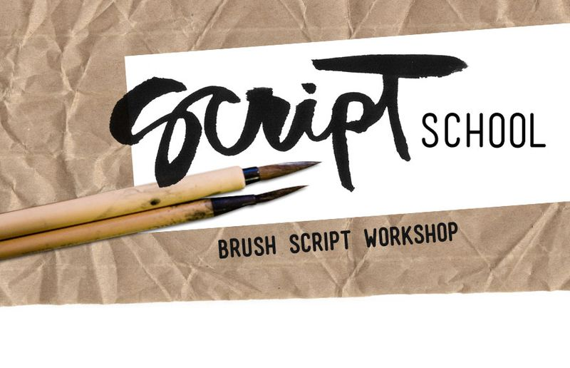 Buy-scriptschool