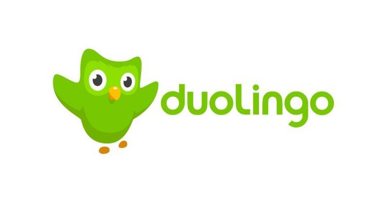 Duolingo-796x419